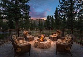 Listing Image 5 for 585 Stewart McKay, Truckee, CA 96161