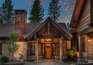 Listing Image 6 for 585 Stewart McKay, Truckee, CA 96161
