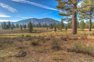 Listing Image 9 for 585 Stewart McKay, Truckee, CA 96161