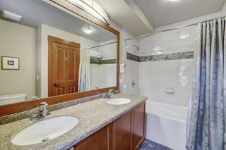 Listing Image 14 for 1985 Squaw Valley Road, Olympic Valley, CA 96146