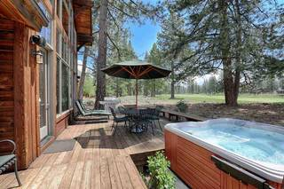 Listing Image 4 for 12220 Lookout Loop, Truckee, CA 96161