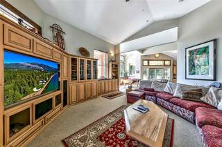 Listing Image 12 for 196 Hidden Lake Loop, Olympic Valley, CA 96146