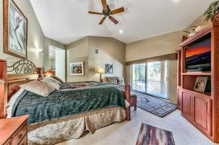 Listing Image 14 for 196 Hidden Lake Loop, Olympic Valley, CA 96146