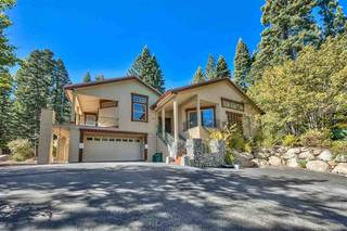 Listing Image 3 for 196 Hidden Lake Loop, Olympic Valley, CA 96146