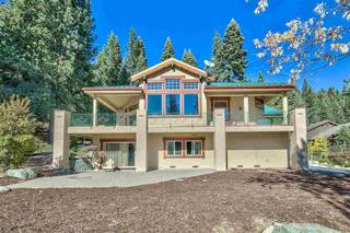 Listing Image 5 for 196 Hidden Lake Loop, Olympic Valley, CA 96146