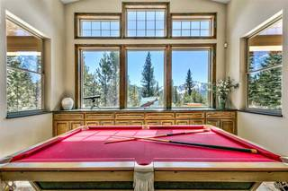 Listing Image 10 for 196 Hidden Lake Loop, Olympic Valley, CA 96146