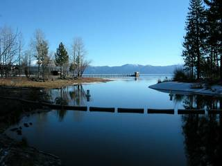 Listing Image 11 for 270 North Lake Boulevard, Tahoe City, CA 96145