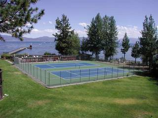 Listing Image 13 for 270 North Lake Boulevard, Tahoe City, CA 96145