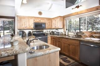 Listing Image 3 for 270 North Lake Boulevard, Tahoe City, CA 96145