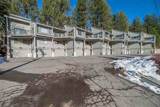 Listing Image 6 for 15516 Donner Pass Road, Truckee, CA 96161-3609