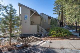 Listing Image 7 for 15516 Donner Pass Road, Truckee, CA 96161-3609