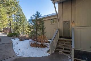Listing Image 8 for 15516 Donner Pass Road, Truckee, CA 96161-3609