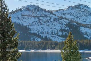 Listing Image 9 for 15516 Donner Pass Road, Truckee, CA 96161-3609