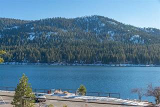 Listing Image 10 for 15516 Donner Pass Road, Truckee, CA 96161-3609