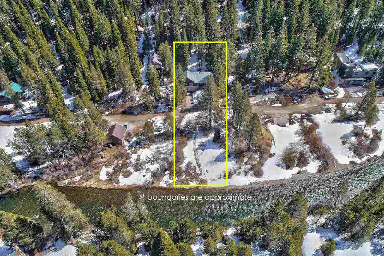 Image for 7846-7848 River Road, Truckee, CA 96161-0000