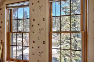Listing Image 13 for 7846-7848 River Road, Truckee, CA 96161-0000