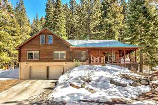 Listing Image 2 for 7846-7848 River Road, Truckee, CA 96161-0000