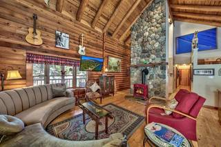 Listing Image 3 for 7846-7848 River Road, Truckee, CA 96161-0000