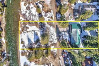 Listing Image 4 for 7846-7848 River Road, Truckee, CA 96161-0000