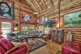 Listing Image 5 for 7846-7848 River Road, Truckee, CA 96161-0000