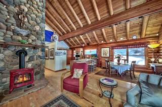 Listing Image 6 for 7846-7848 River Road, Truckee, CA 96161-0000