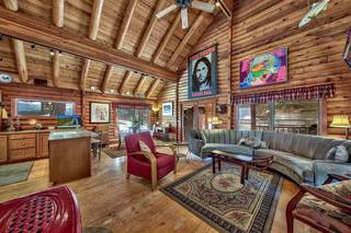 Listing Image 7 for 7846-7848 River Road, Truckee, CA 96161-0000