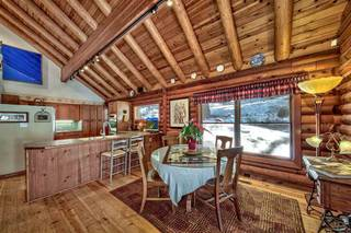 Listing Image 8 for 7846-7848 River Road, Truckee, CA 96161-0000