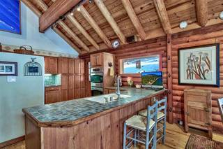 Listing Image 9 for 7846-7848 River Road, Truckee, CA 96161-0000