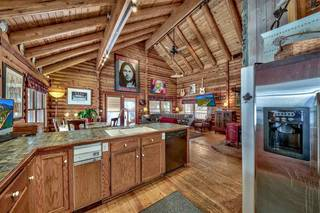 Listing Image 10 for 7846-7848 River Road, Truckee, CA 96161-0000