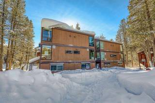 Listing Image 15 for 19675 Boreal Ridge Road, Truckee, CA 96161