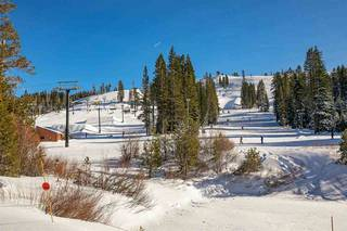 Listing Image 2 for 19675 Boreal Ridge Road, Truckee, CA 96161