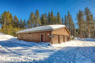 Listing Image 3 for 19675 Boreal Ridge Road, Truckee, CA 96161