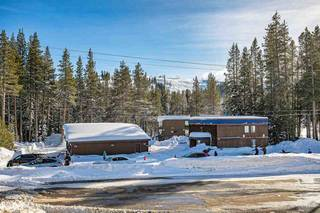 Listing Image 4 for 19675 Boreal Ridge Road, Truckee, CA 96161