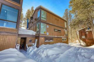 Listing Image 5 for 19675 Boreal Ridge Road, Truckee, CA 96161