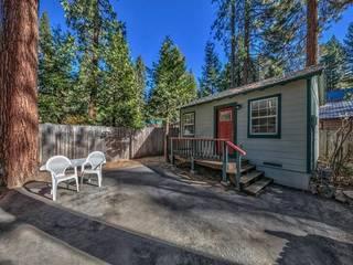 Listing Image 11 for 8689 Rainbow Avenue, Kings Beach, CA 96143