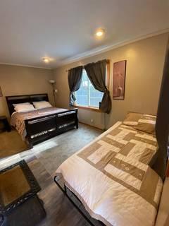 Listing Image 14 for 8689 Rainbow Avenue, Kings Beach, CA 96143