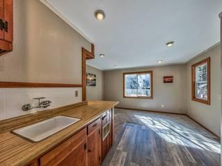 Listing Image 16 for 8689 Rainbow Avenue, Kings Beach, CA 96143