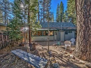 Listing Image 17 for 8689 Rainbow Avenue, Kings Beach, CA 96143