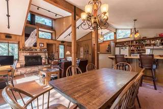 Listing Image 11 for 340 Squaw Valley Road, Olympic Valley, CA 96146