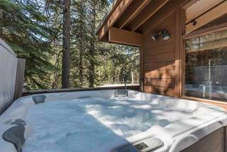 Listing Image 12 for 340 Squaw Valley Road, Olympic Valley, CA 96146