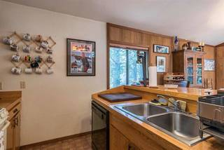 Listing Image 13 for 340 Squaw Valley Road, Olympic Valley, CA 96146