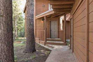 Listing Image 20 for 340 Squaw Valley Road, Olympic Valley, CA 96146