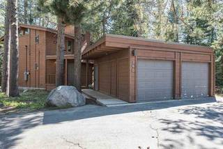 Listing Image 2 for 340 Squaw Valley Road, Olympic Valley, CA 96146