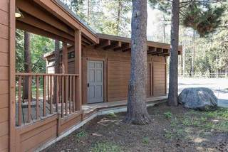 Listing Image 21 for 340 Squaw Valley Road, Olympic Valley, CA 96146