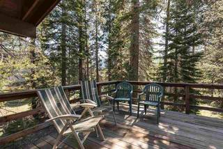 Listing Image 3 for 340 Squaw Valley Road, Olympic Valley, CA 96146