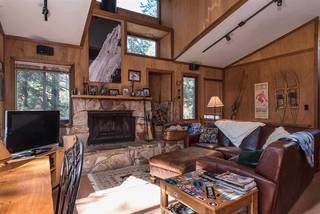 Listing Image 5 for 340 Squaw Valley Road, Olympic Valley, CA 96146