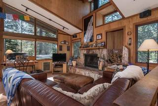 Listing Image 6 for 340 Squaw Valley Road, Olympic Valley, CA 96146