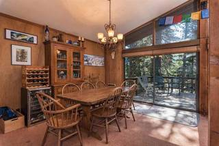 Listing Image 7 for 340 Squaw Valley Road, Olympic Valley, CA 96146