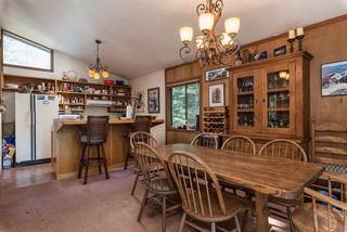 Listing Image 8 for 340 Squaw Valley Road, Olympic Valley, CA 96146
