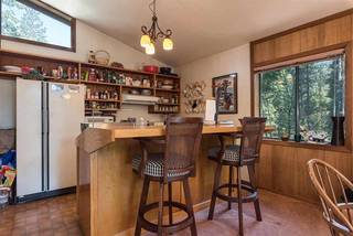 Listing Image 9 for 340 Squaw Valley Road, Olympic Valley, CA 96146